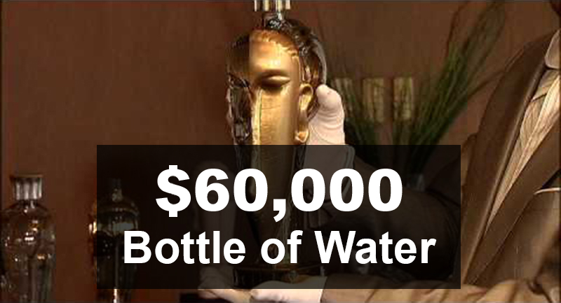 60-thousand-bottle-of-gold-water