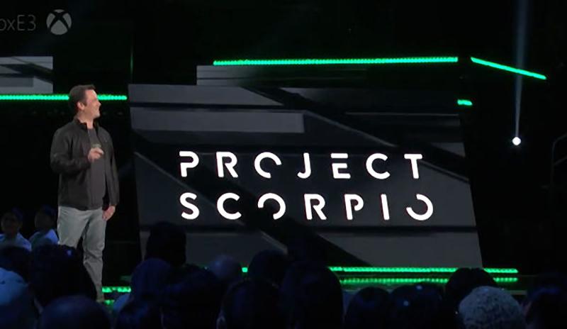 microsoft-project-scorpio-e3-2016