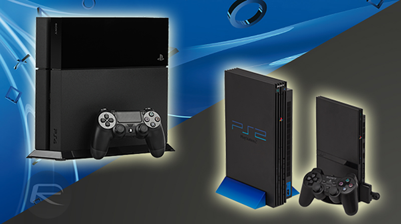 ps2-ps3-ps4-ps5-backwards-compatibility-playstation