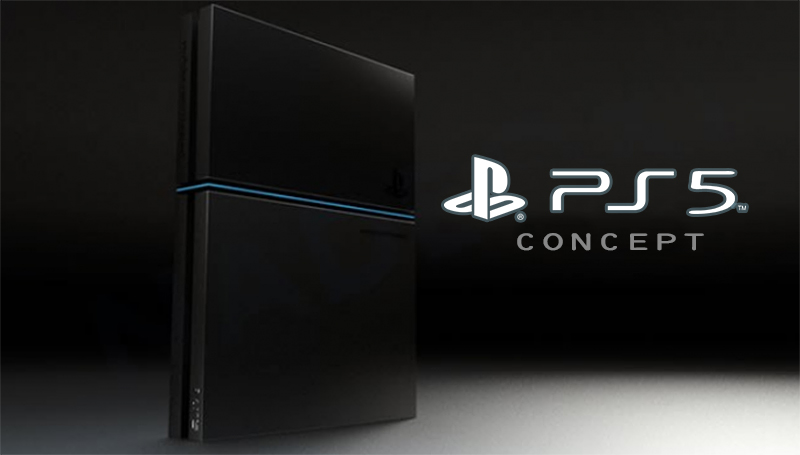 ps5-playstation-5-concept
