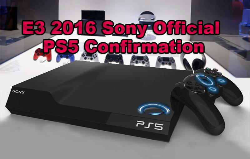 sony-playstation-5-ps5-ps4-5-playstation-neo-e3-2016