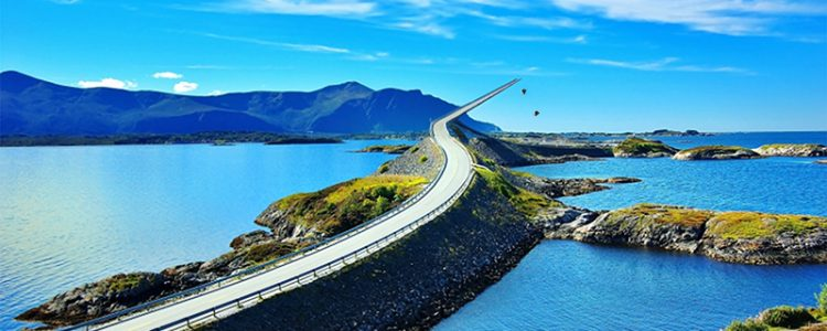 7-storseisundet-bridge-camelback-bridge-the-drunk-bridge-norway-extended