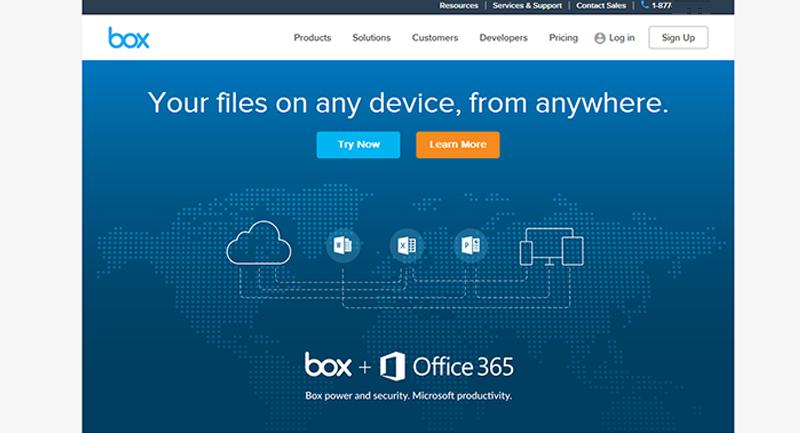 box-screenshot