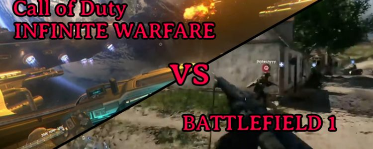 call-of-duty-infinite-warfare-vs-battlefield-1