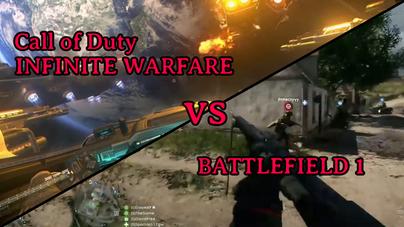 call-of-duty-infinite-warfare-vs-battlefield-1