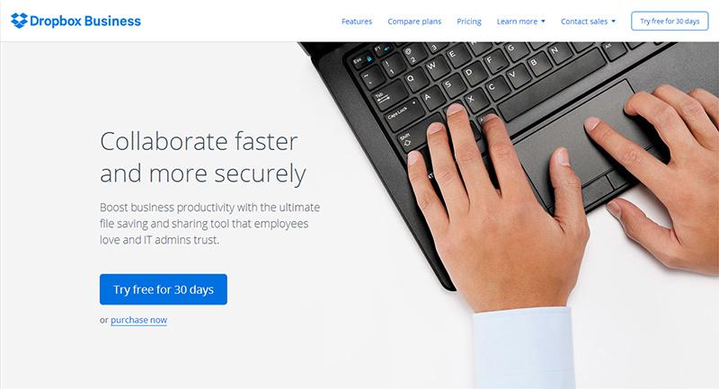 dropbox-business-screenshot