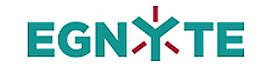 sendspace-logo