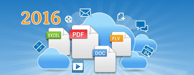 file-sharing-2016