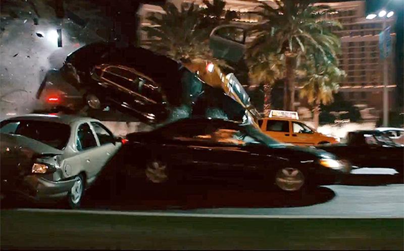 jason-bourne-2016-movie-car-chase-crash-scene