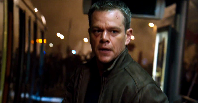 jason-bourne-2016-movie-matt-damon-3