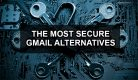 most-secure-gmail-alternatives1-138x80