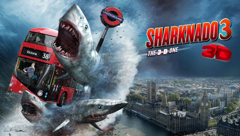 sharknado-3-movie-2015-poster