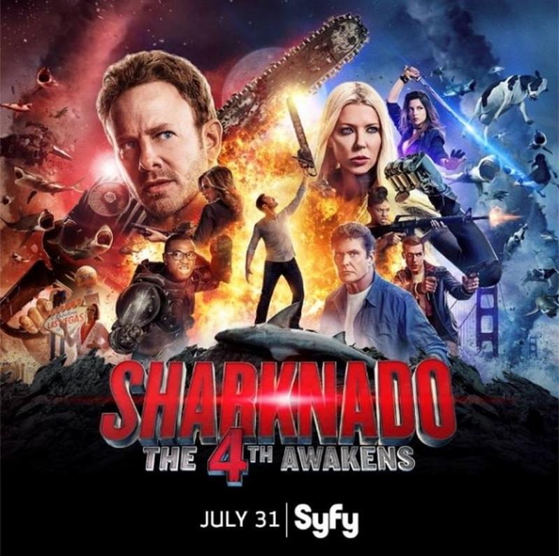 sharknado-4-the-4th-awakens-movie-poster