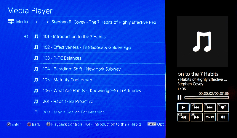 ps4-dlna-2016-audio-player-controls