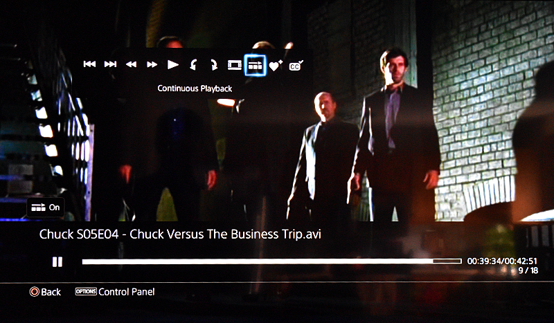 ps4-dlna-2016-continuous-playback