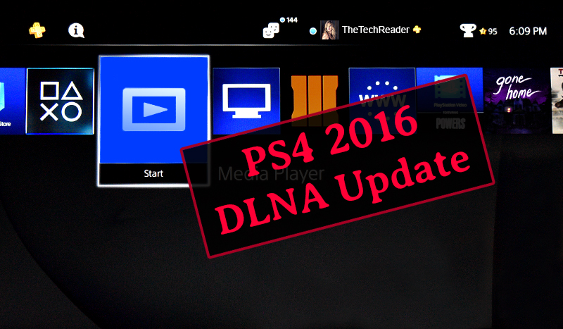 ps4-dlna-2016-update2
