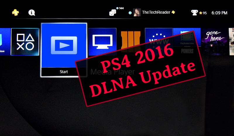 ps4-dlna-2016-update2