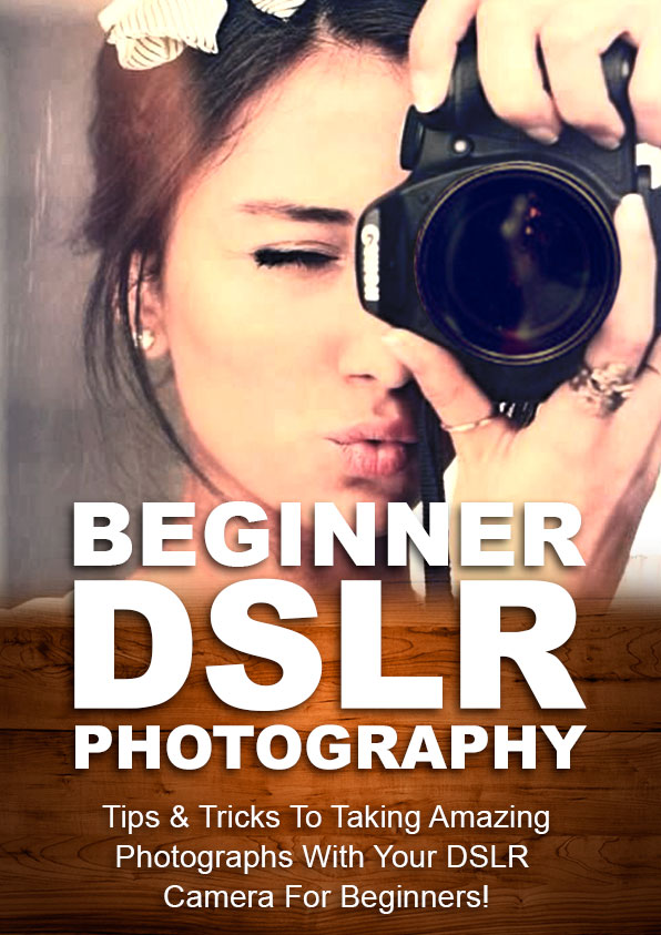 beginner-dslr-photography-cover