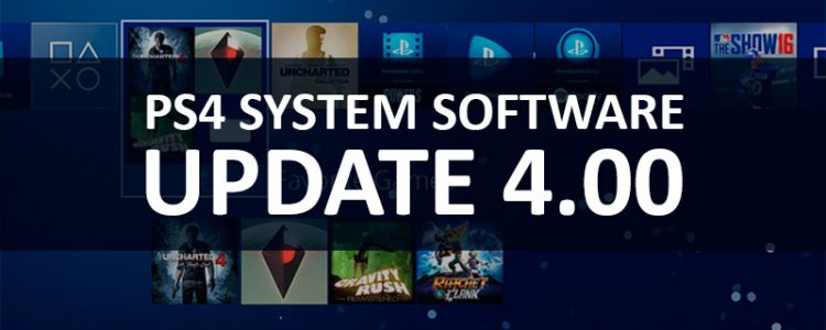 sony-ps4-4-00-update-cover