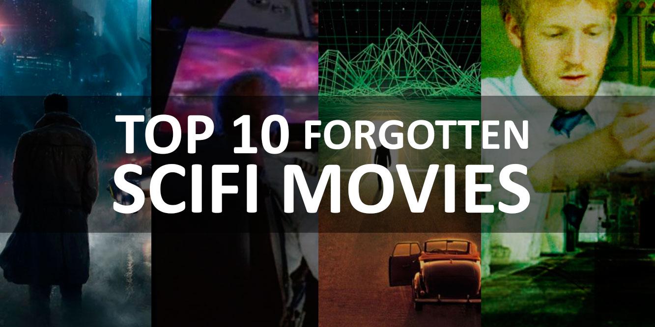 top-10-forgotten-scifi-movies