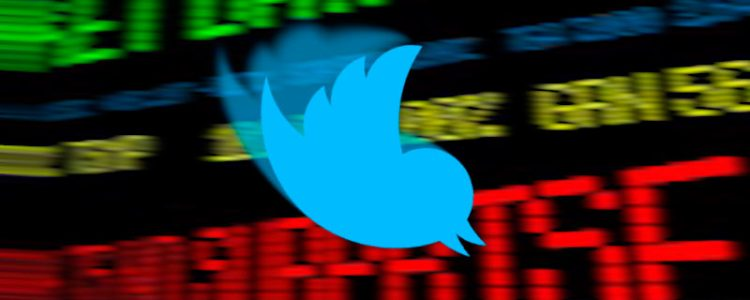 twitter-stocks-taking-a-dive