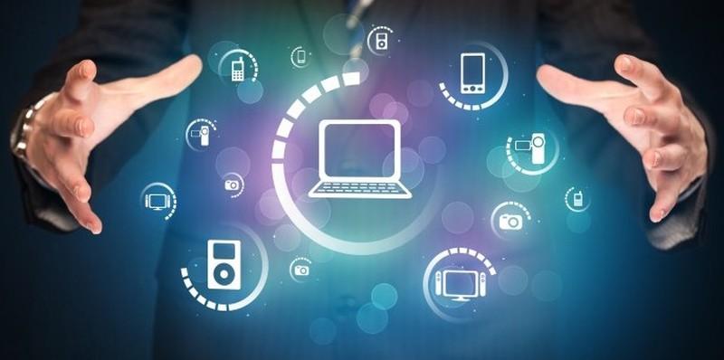 gud-wi global ultra long-range decentralized wireless internet