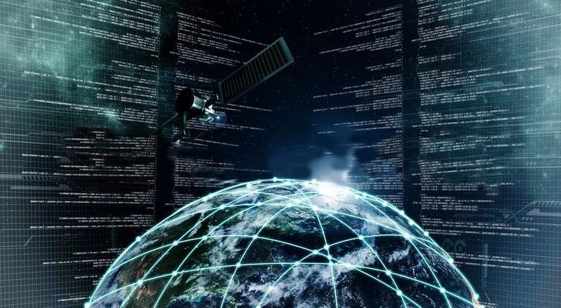 internet global information world