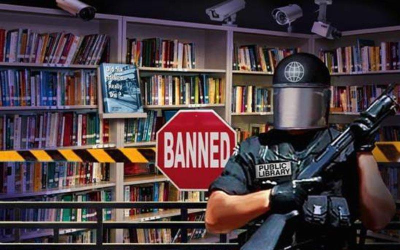 orwellian-information-control