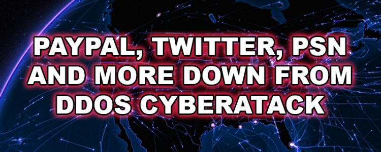 paypal-twitter-psn-down-from-ddos