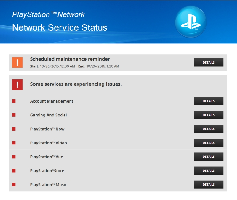 psn-issues