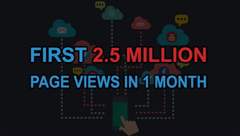 2-5-million-page-views-in-one-month