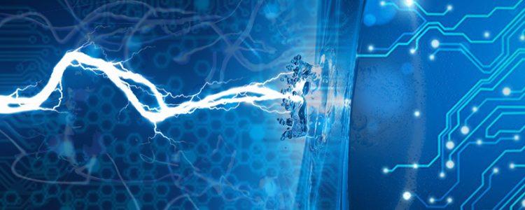 intelligent-electricity-2-techreader