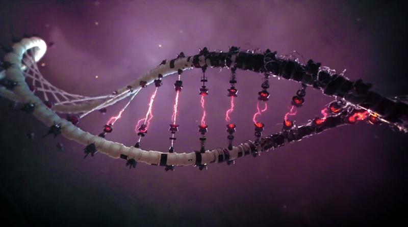 nanobots-repairing-human-dna