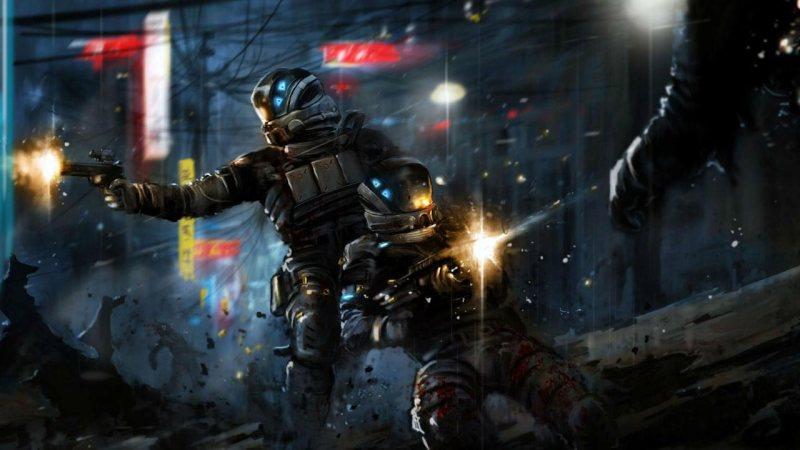 ps4-blacklight-game-screenshot