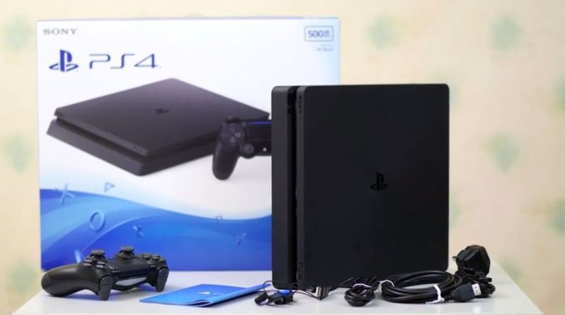 ps4-slim-design