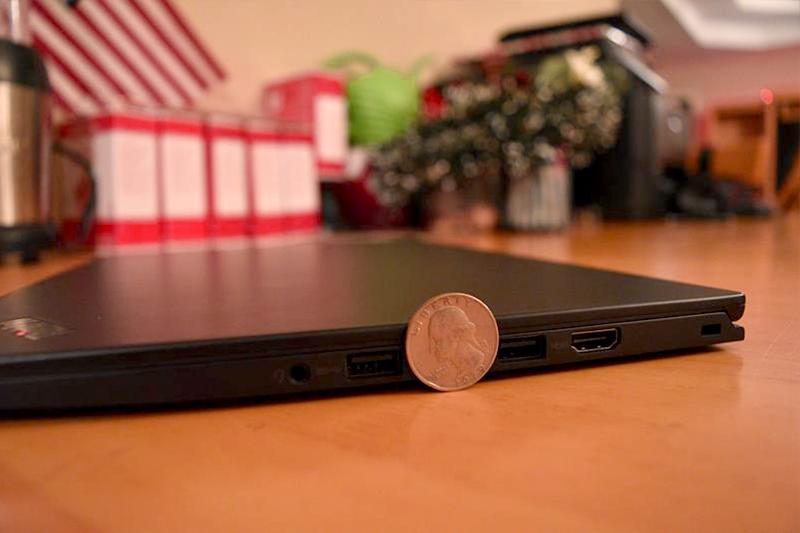thickness-quarter
