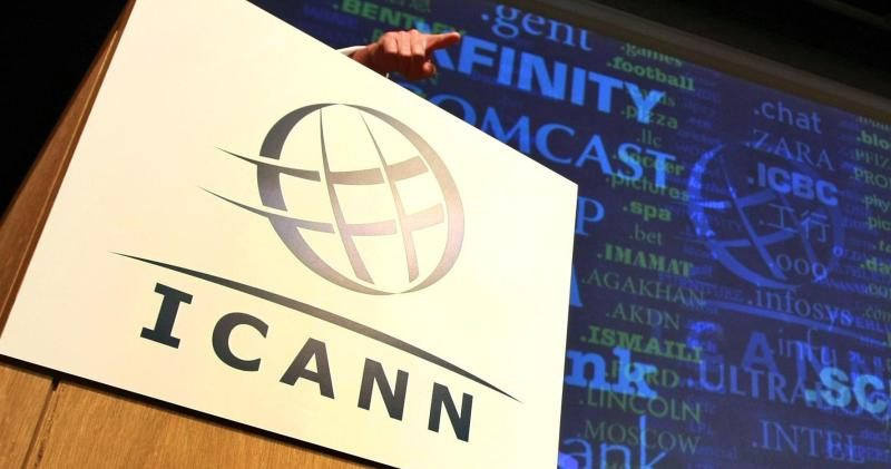 icann-became-privatized