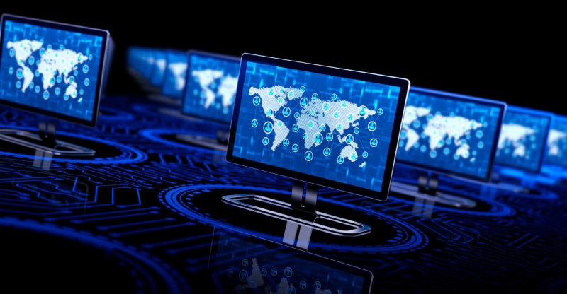 internet-freedom-at-risk