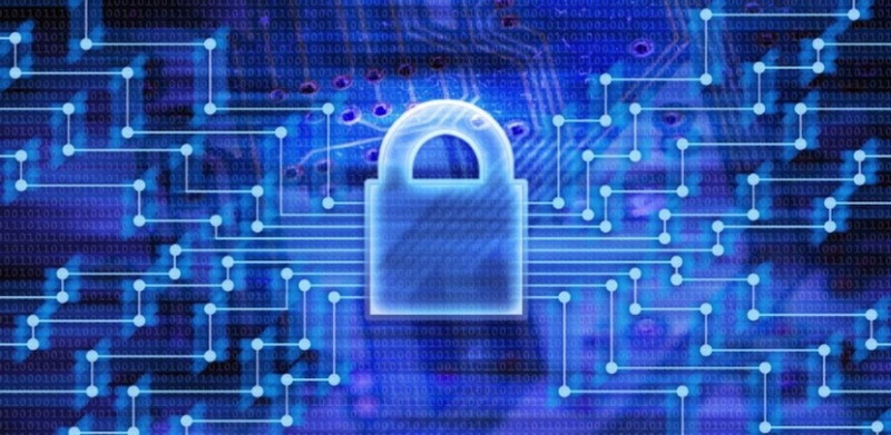 internet-locked