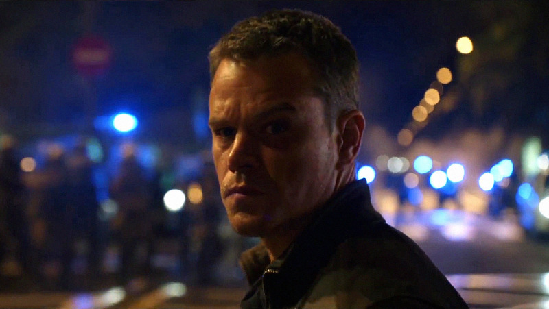 jason-bourne-2016-movie-matt-damon