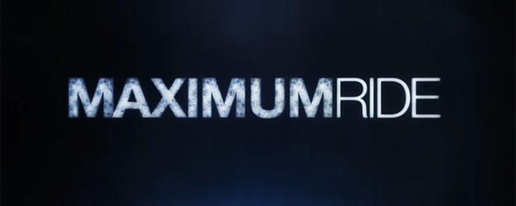 maximum-ride-2016-movie-cover
