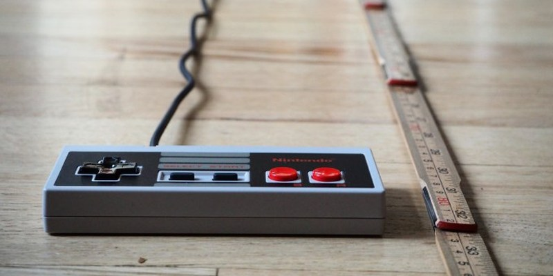 nes-classic-wired-controller