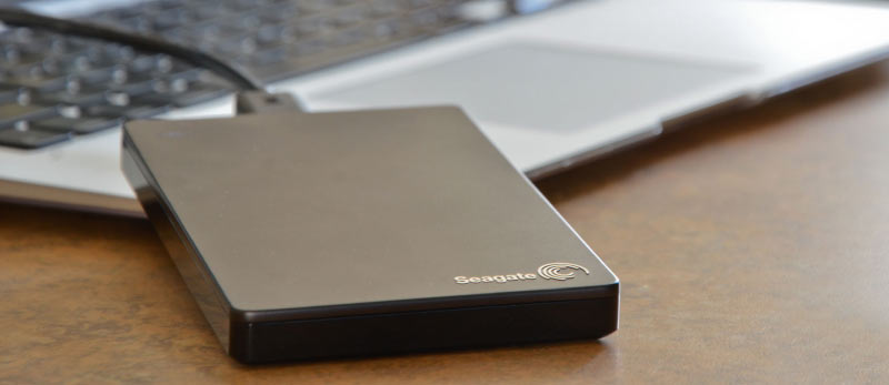 2-5-inch-form-factor-laptop-hard-drive