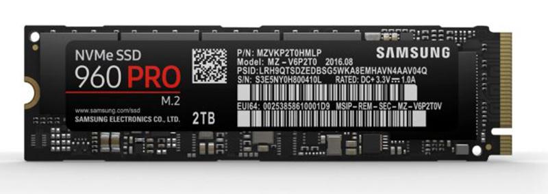 960-pro-2tb-m-2-flash-drive