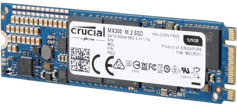 crucial-mx300-525gb-m-2