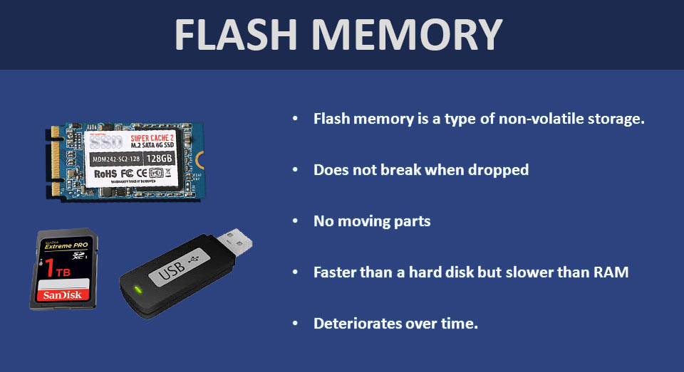 flash-memory-non-volatile-does-not-break
