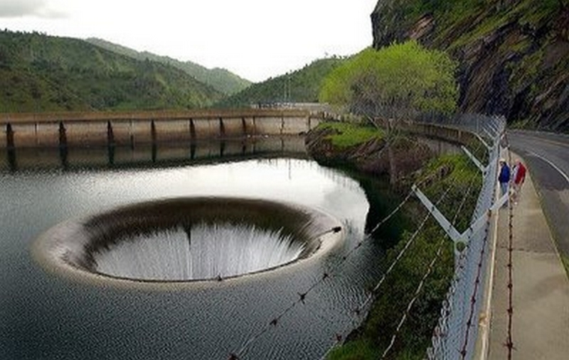 glory-hole-monticello-dam-napa-california