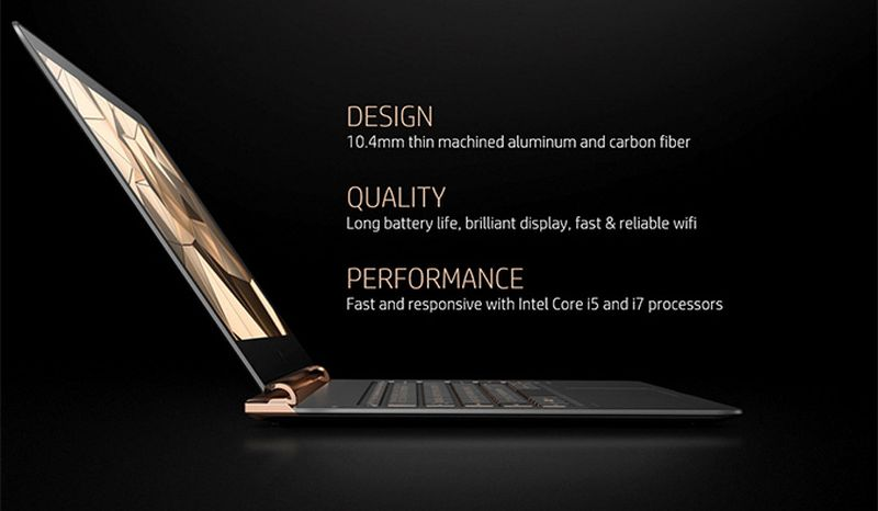 hp-spectre-thinnest-laptop-in-the-world