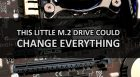 m2-drive-could-change-everything