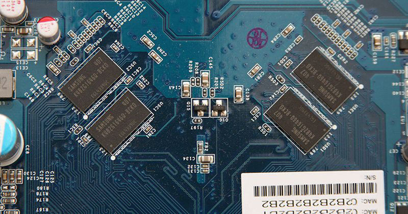 nand-flash-soldered-to-the-motherboard